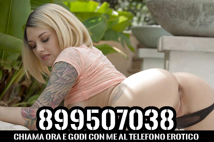 numeri porno mature zoccole 899507002
